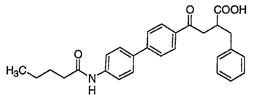 Figure 112007082249387-PCT00018