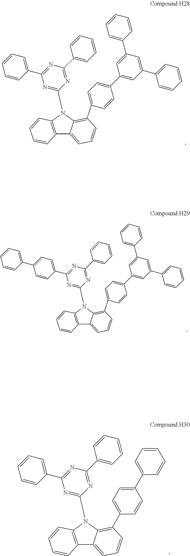 Figure US10074806-20180911-C00023