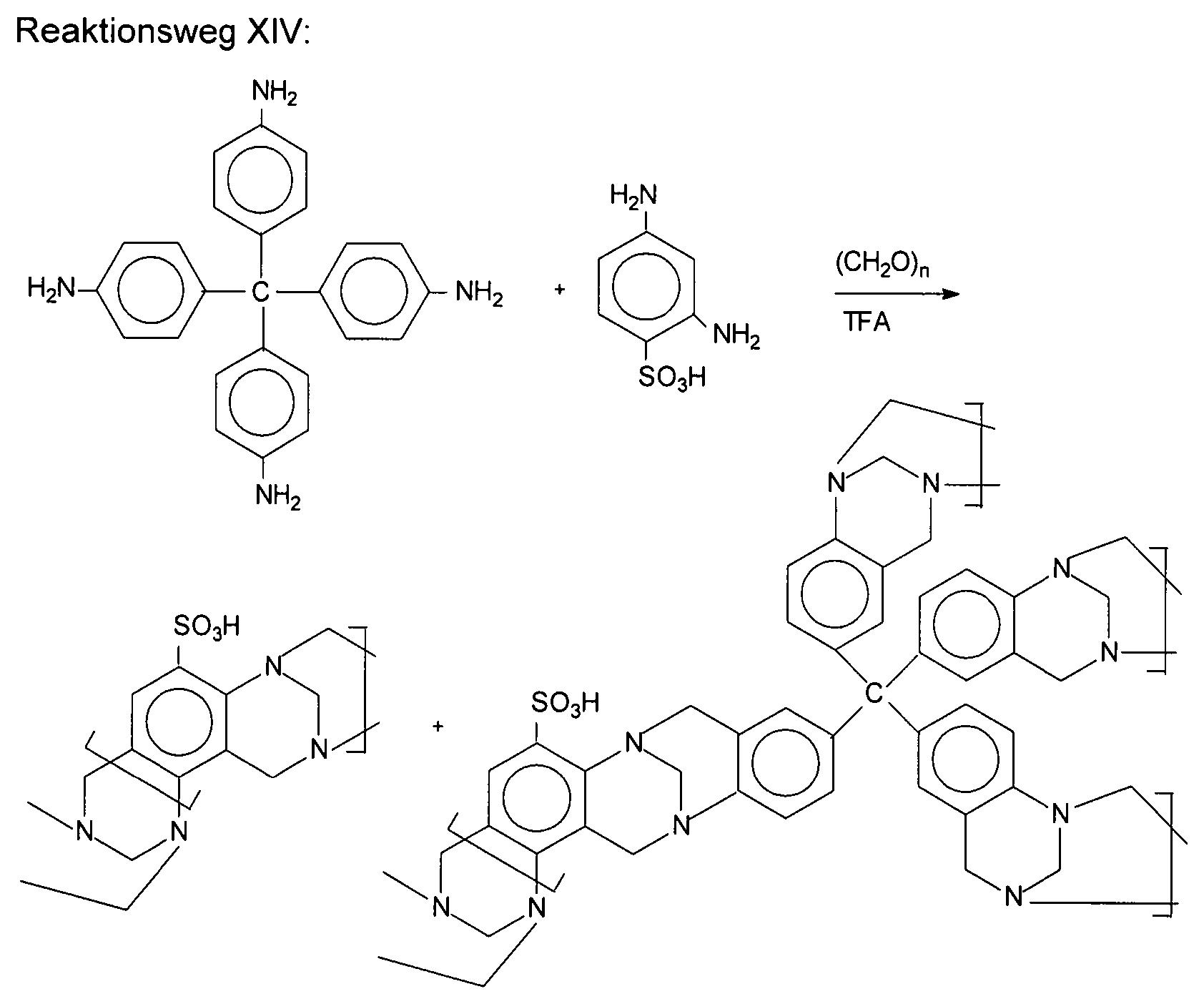 Figure DE112016005378T5_0034