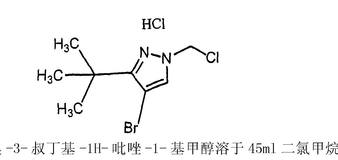 Figure CN101544606BD00552