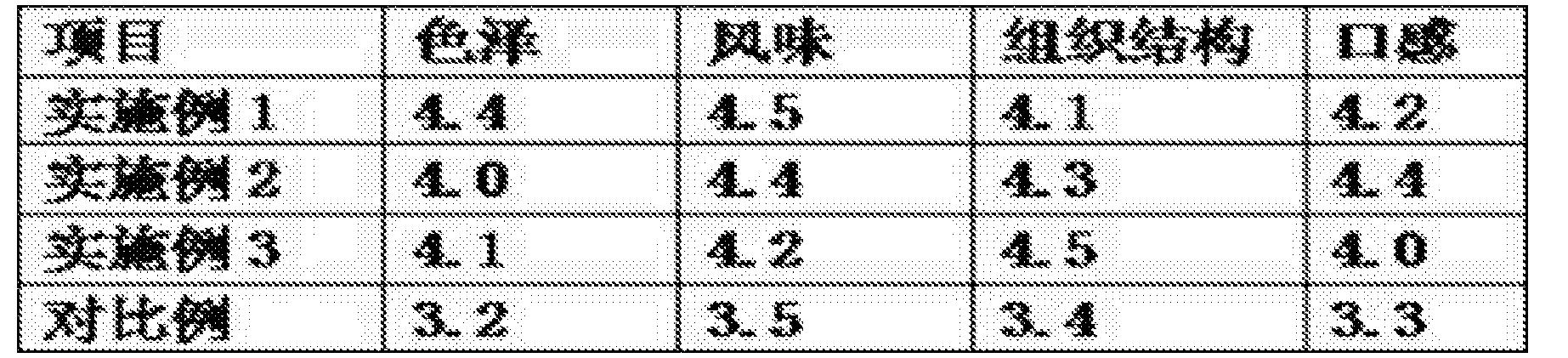 Figure CN107095183AD00071