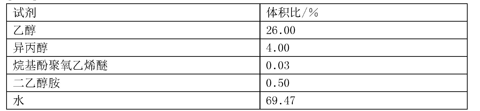 Figure CN105132222BD00072