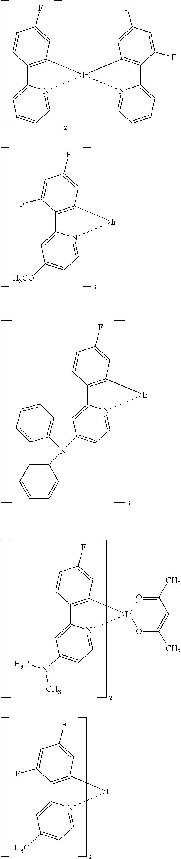 Figure US09837615-20171205-C00091