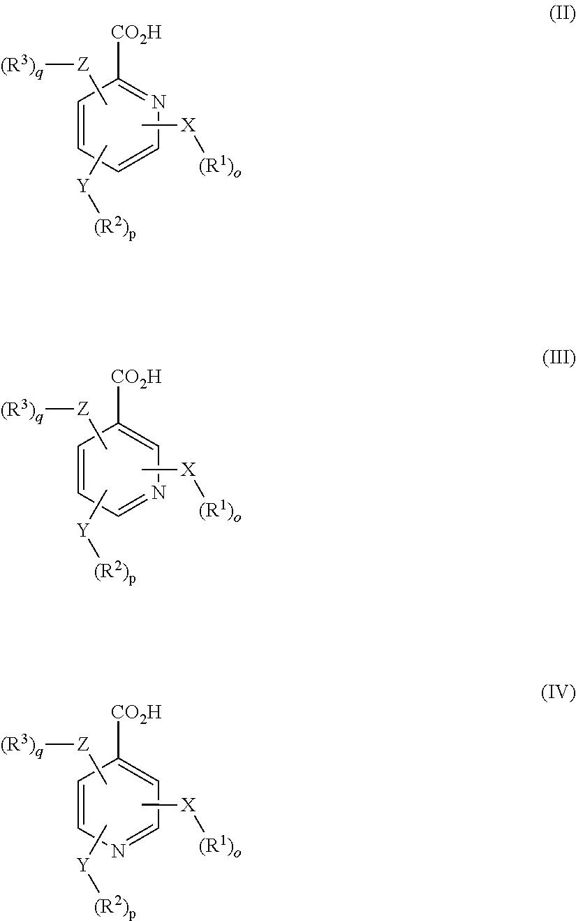 Figure US09549923-20170124-C00020