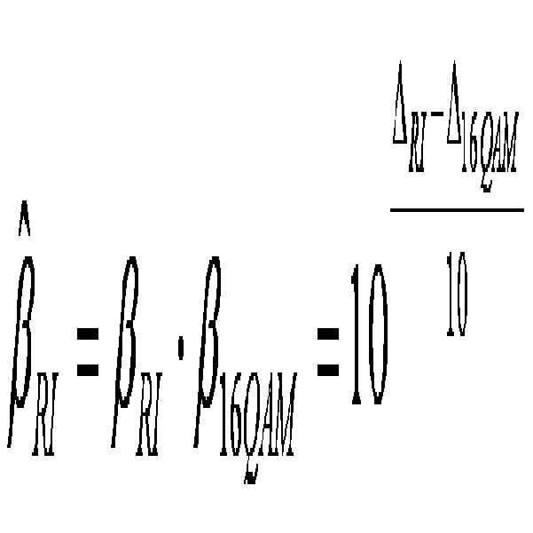 Figure 112009022937950-pat00403