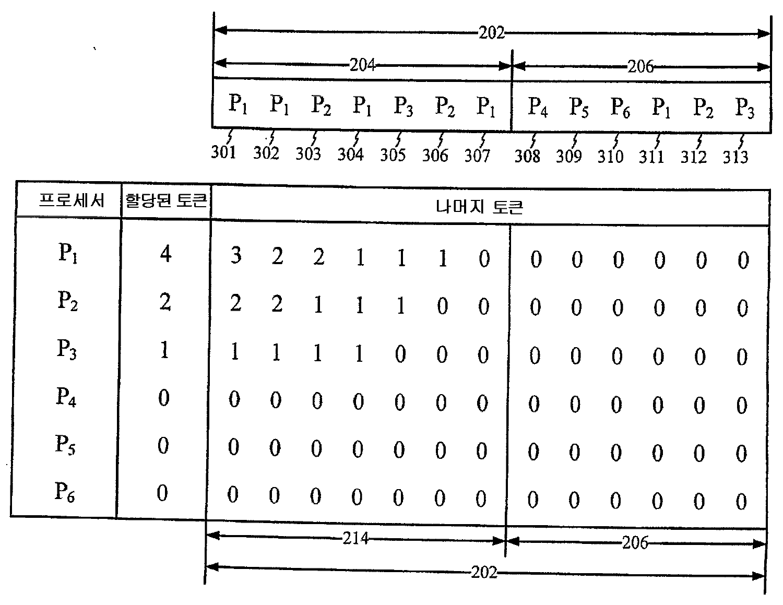 Figure R1020077022405