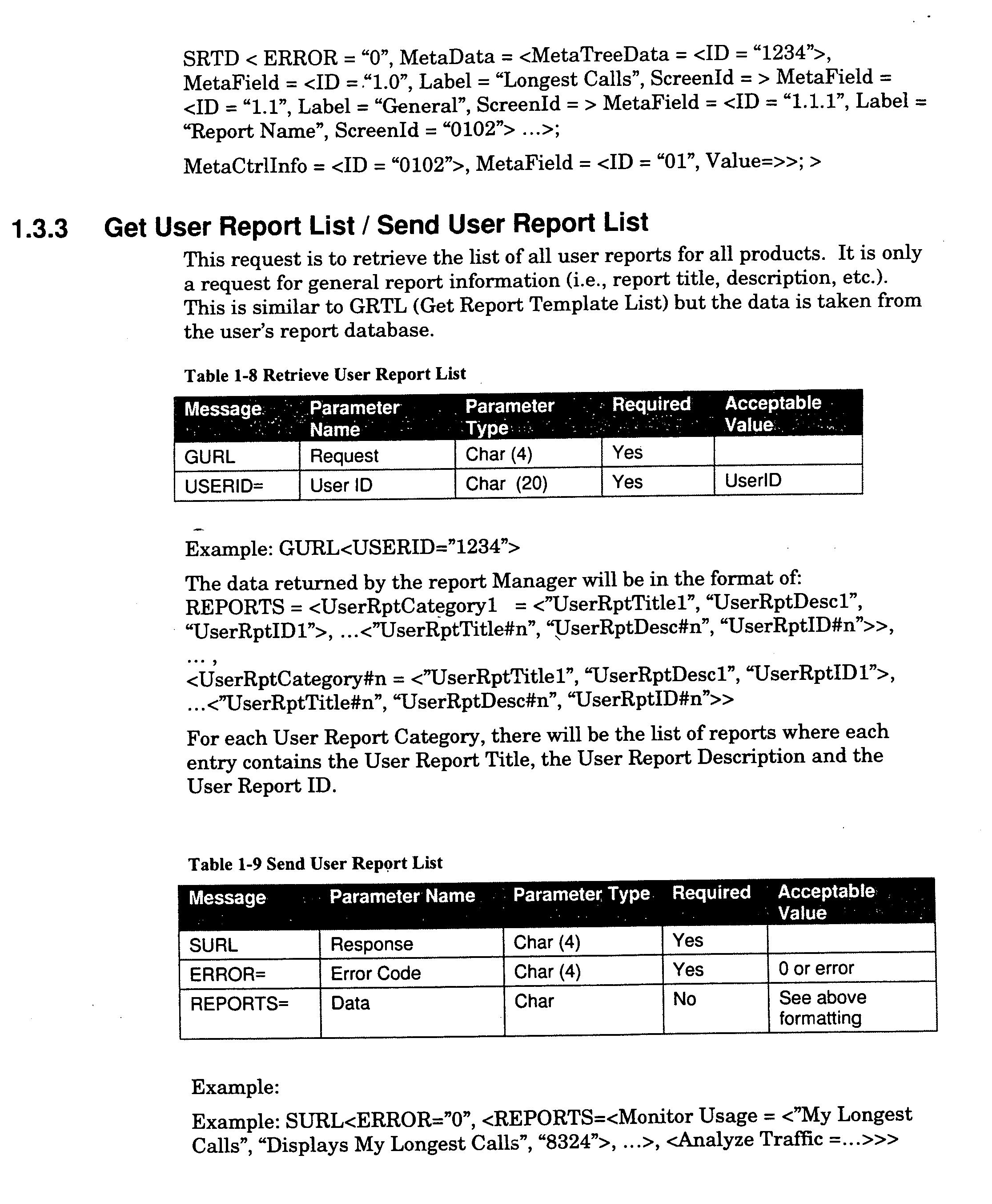 Figure US20050172018A1-20050804-P00442