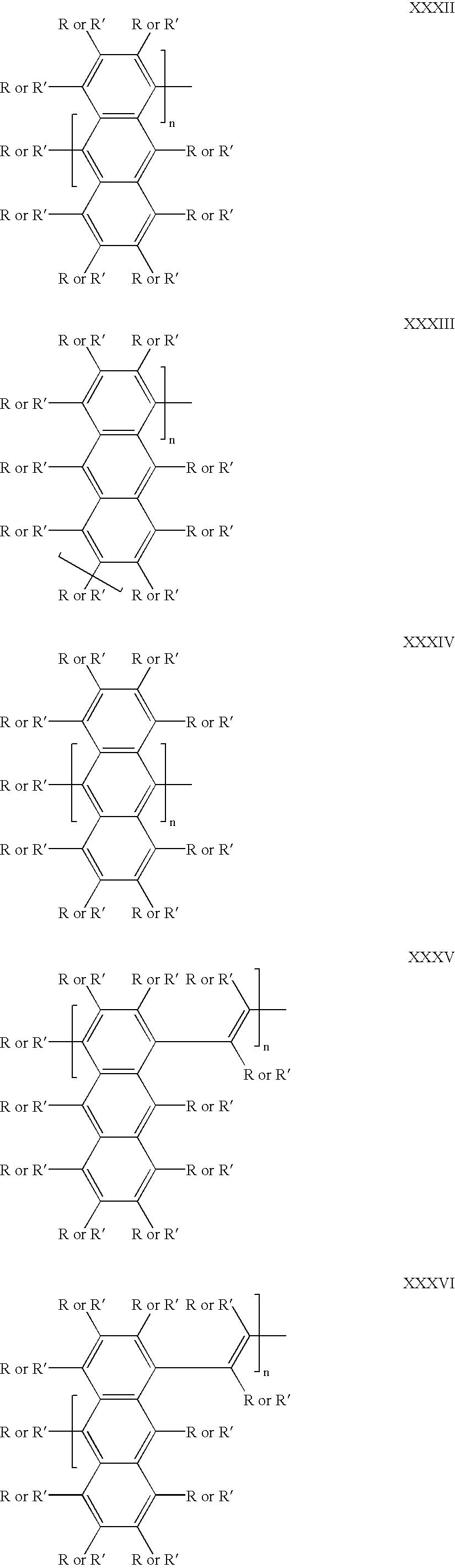 Figure US06824890-20041130-C00011