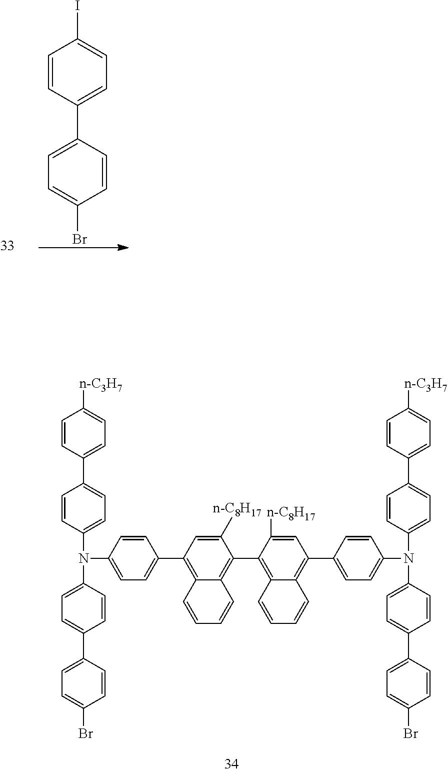Figure US08063399-20111122-C00058