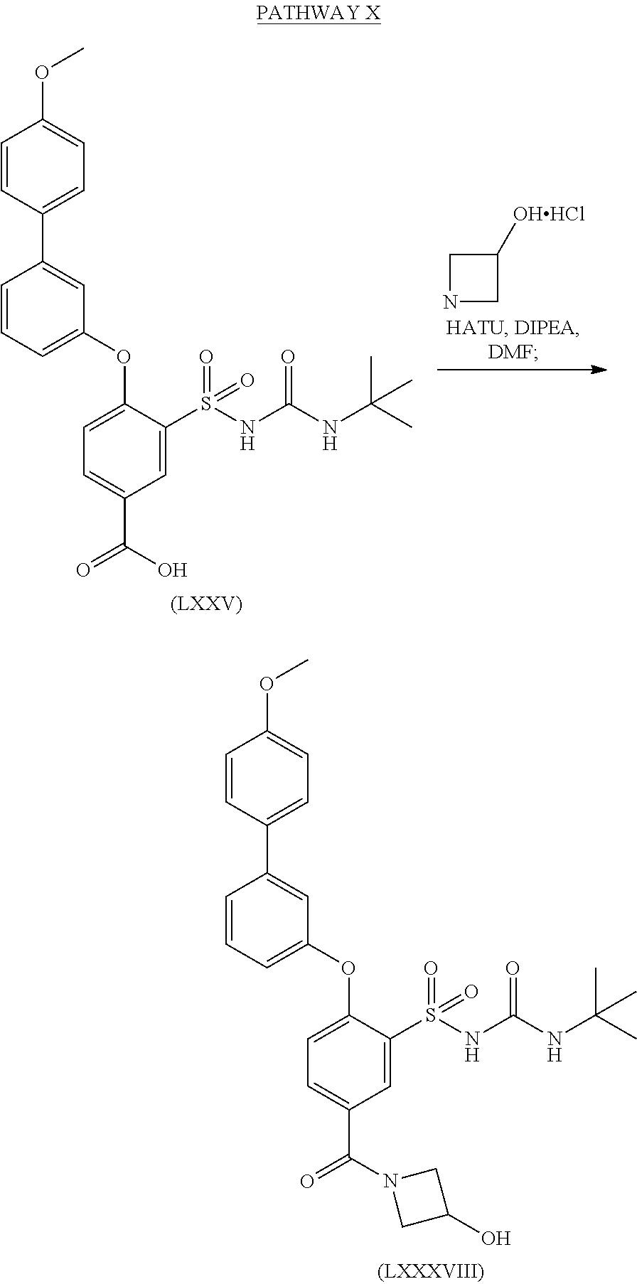 Figure US09718781-20170801-C00103