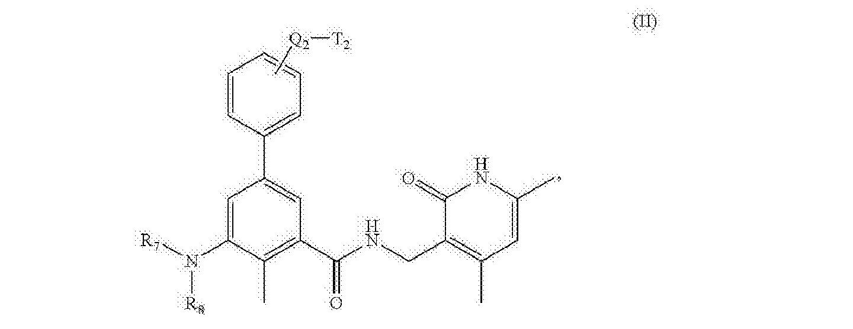 Figure CN105307683AD00321