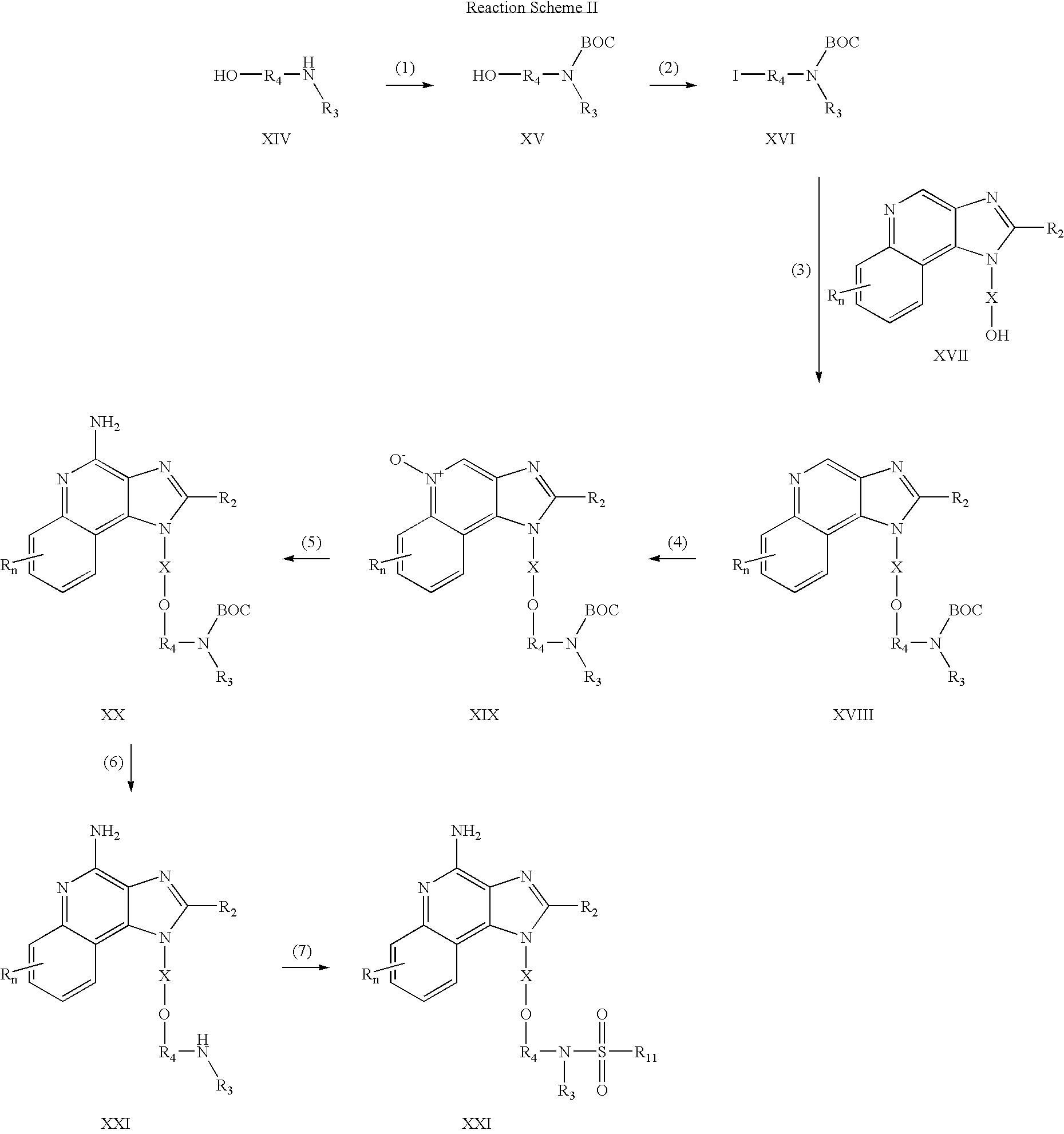 Figure US20040092545A1-20040513-C00005