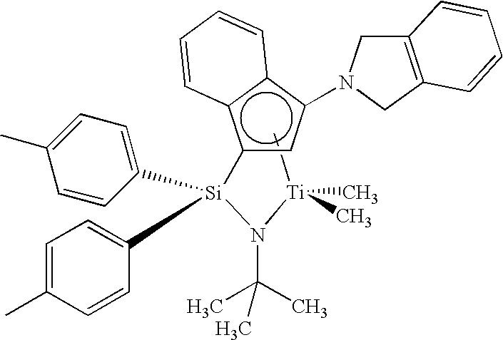 Figure US06919407-20050719-C00026