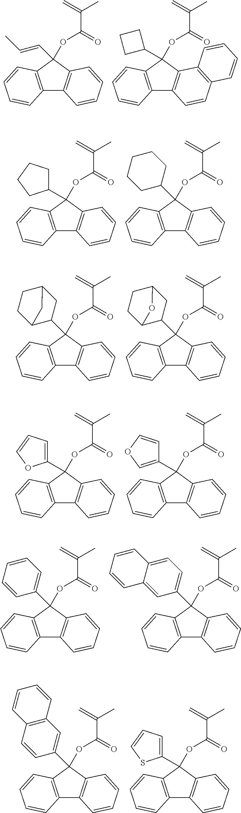 Figure US09023586-20150505-C00054