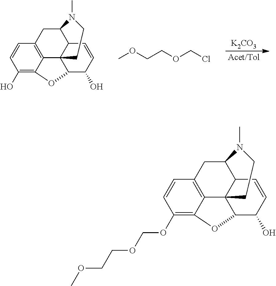 Figure US09233168-20160112-C00101