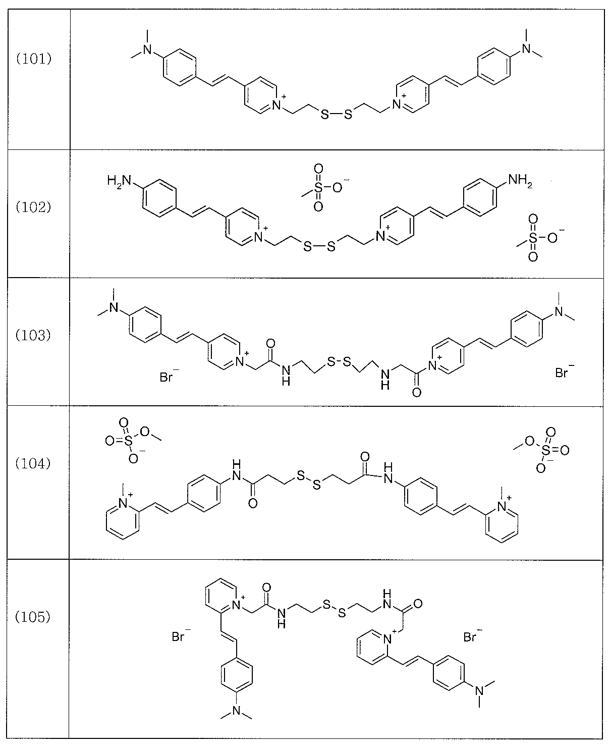 Figure 112007088248652-PCT00009