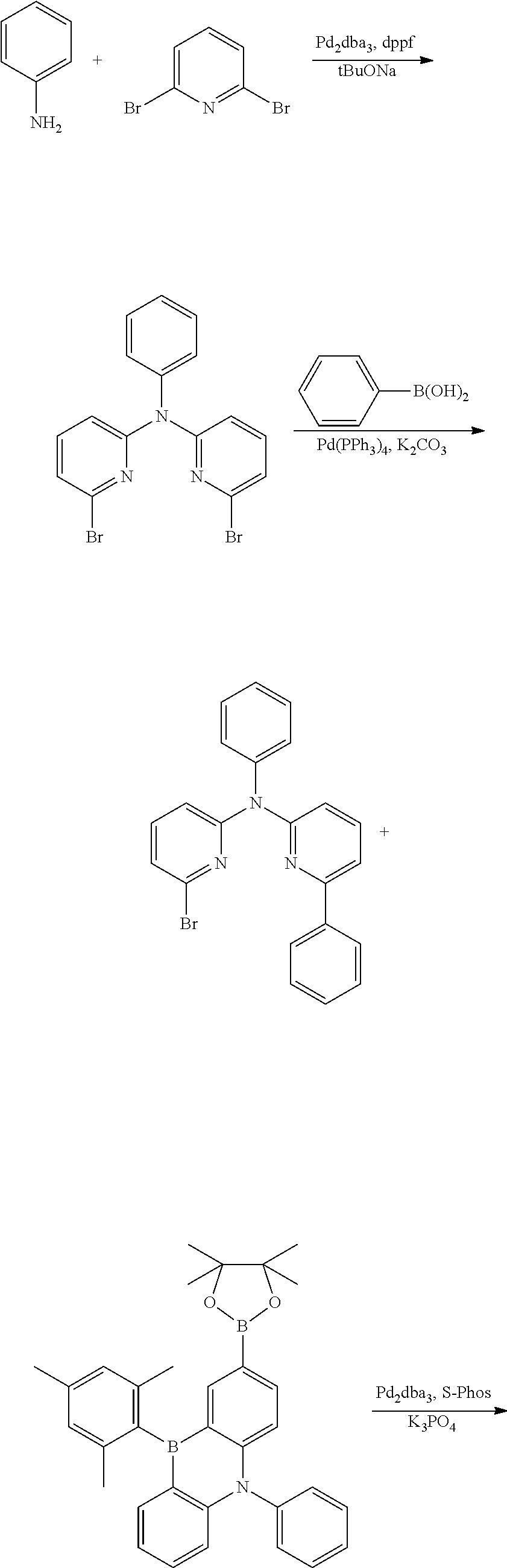 Figure US09231218-20160105-C00223