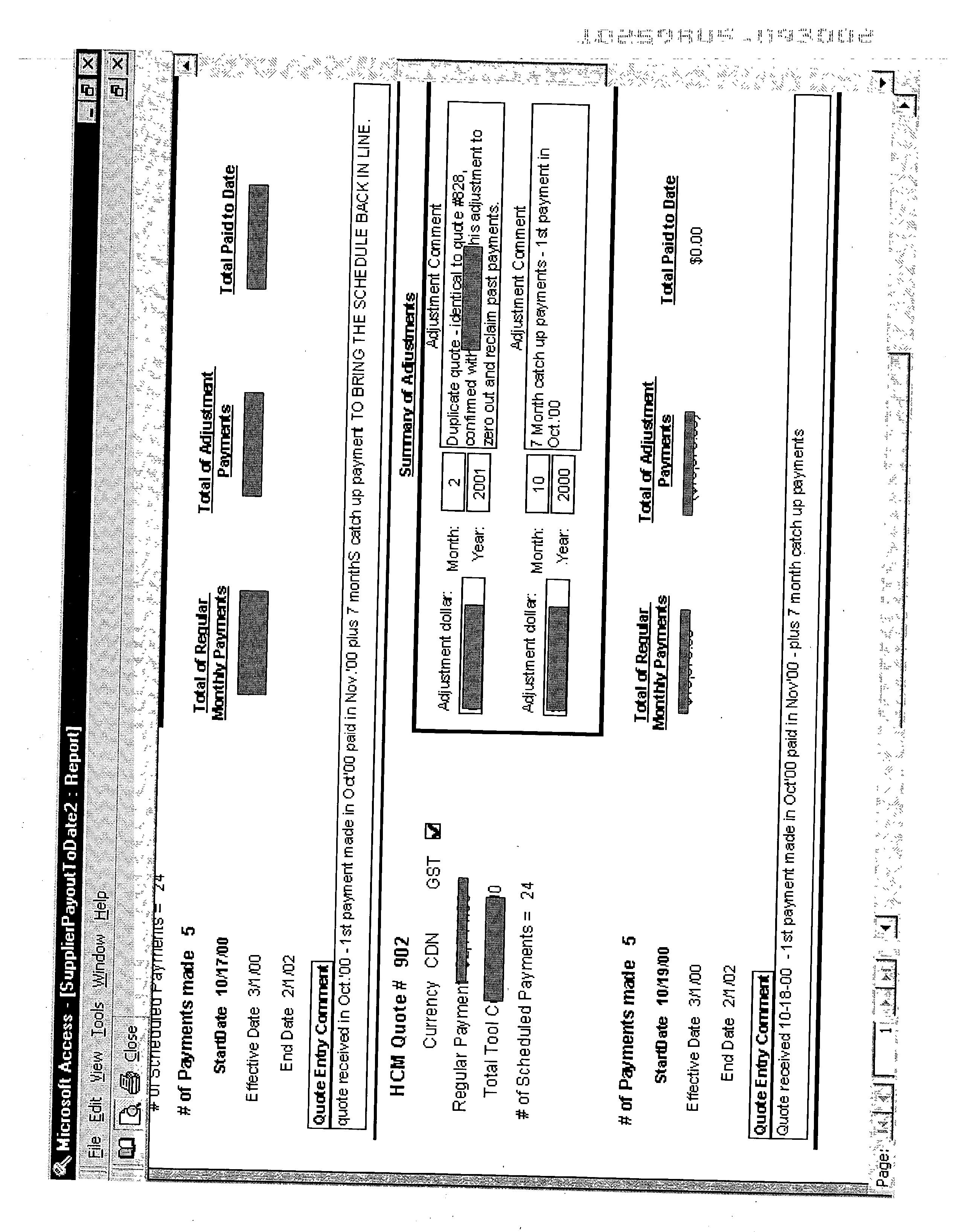 Figure US20030083989A1-20030501-P00032