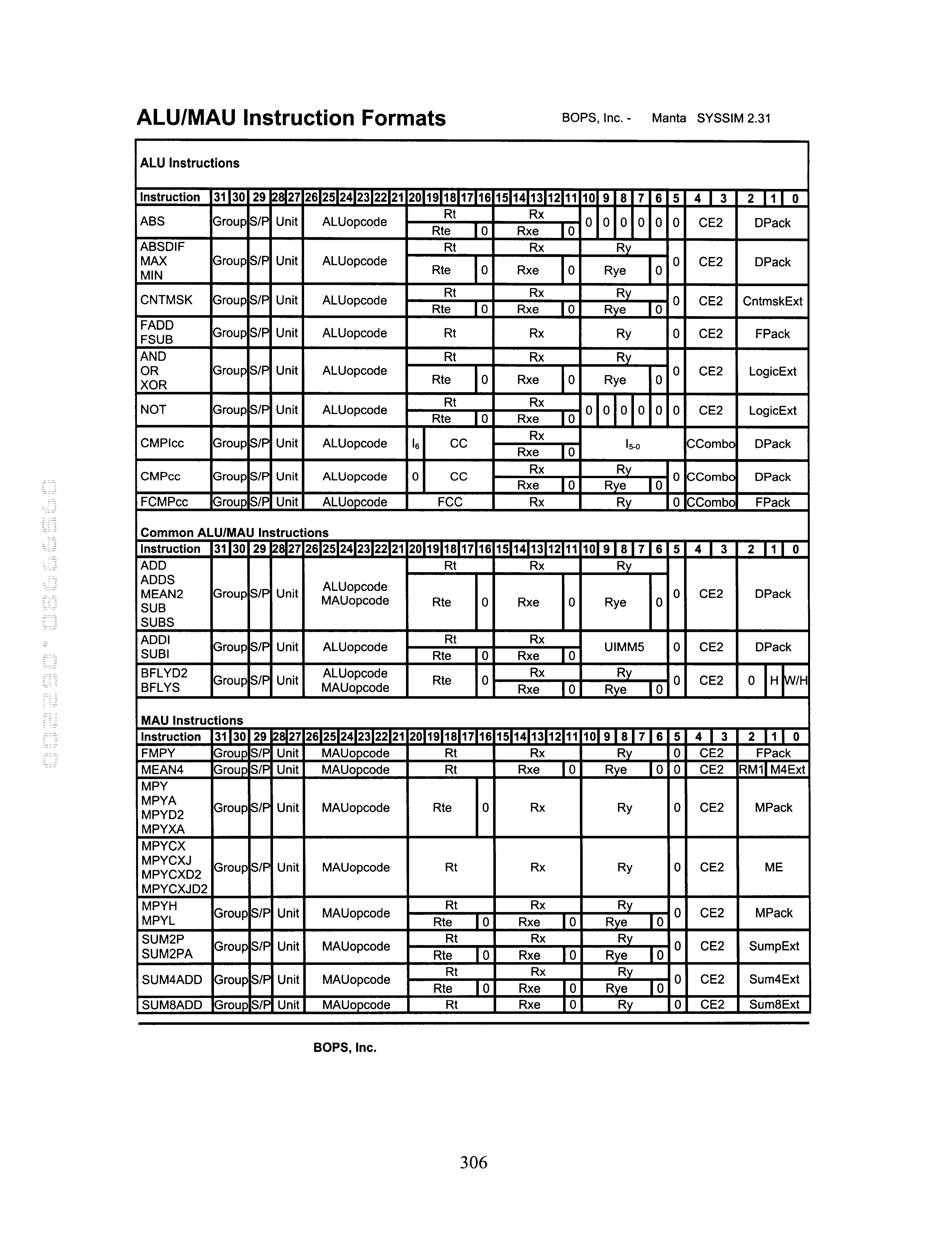 Figure US06748517-20040608-P00292