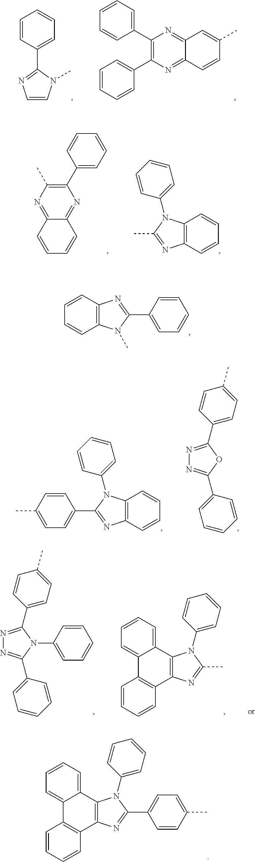 Figure US09079872-20150714-C00037