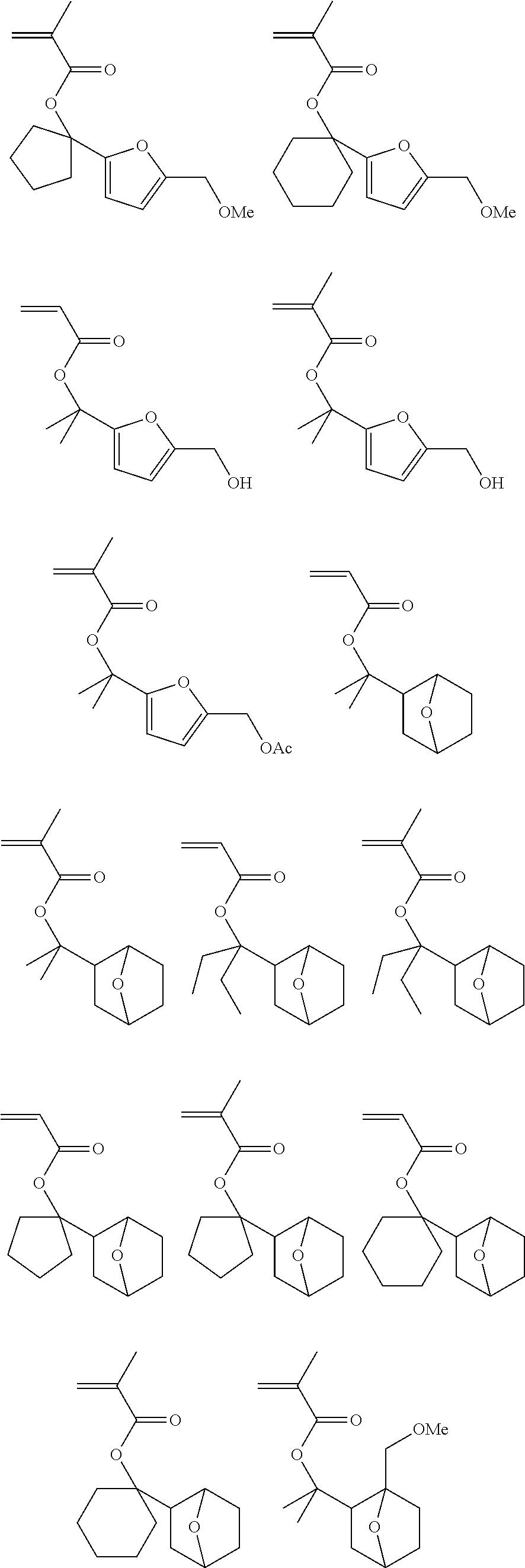 Figure US09023586-20150505-C00041
