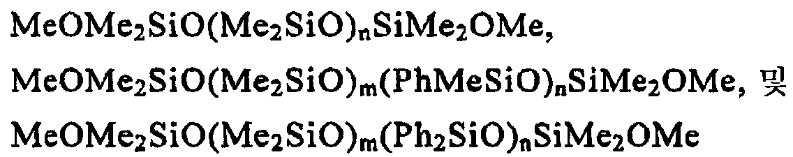 Figure 112007043039763-pat00003