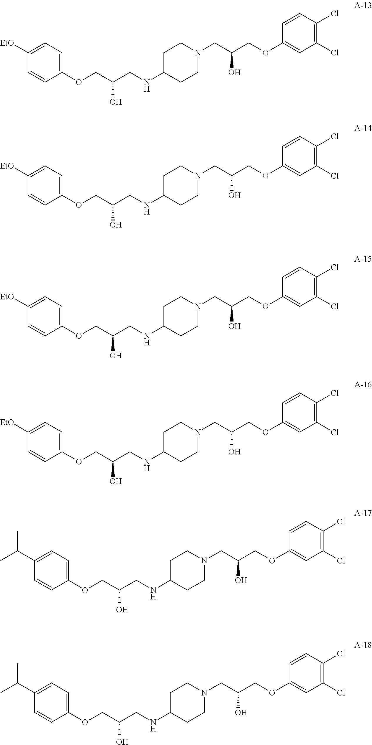 Figure US20190100493A1-20190404-C00007
