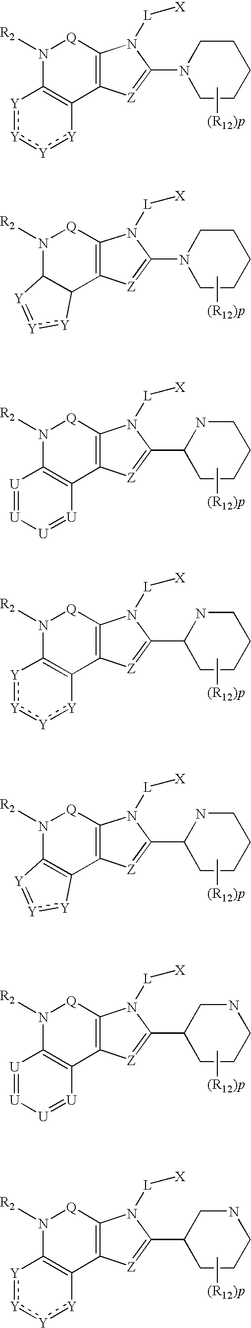 Figure US07678909-20100316-C00023