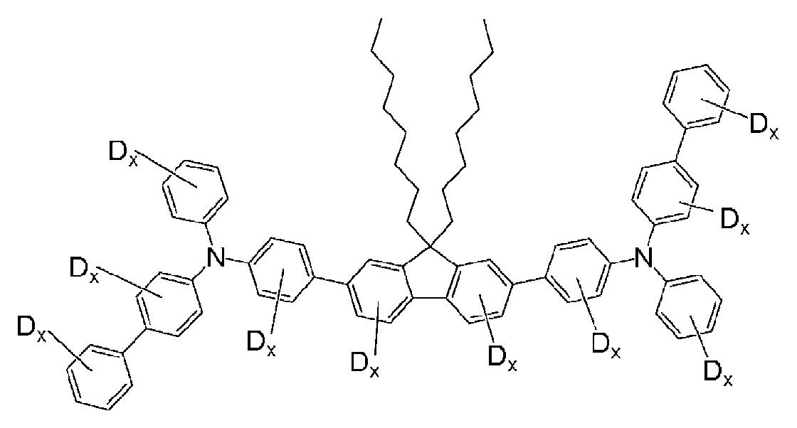 Figure 112011086184878-pct00030
