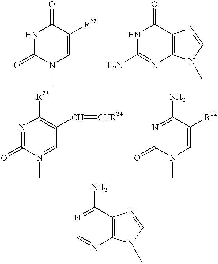 Figure US06177404-20010123-C00008
