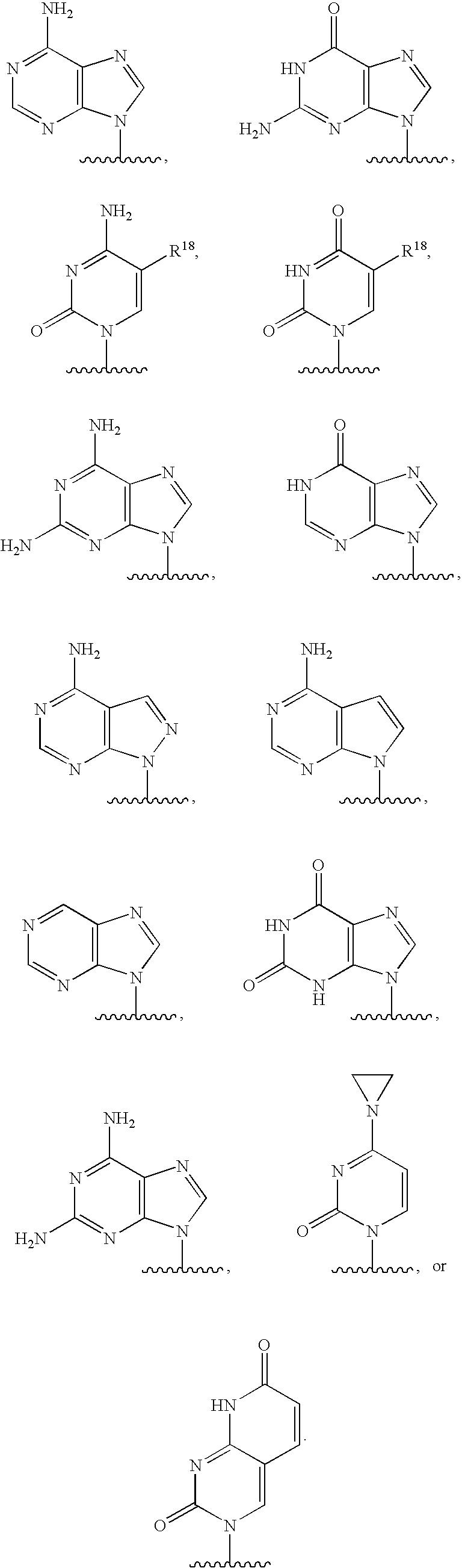 Figure US07893224-20110222-C00075
