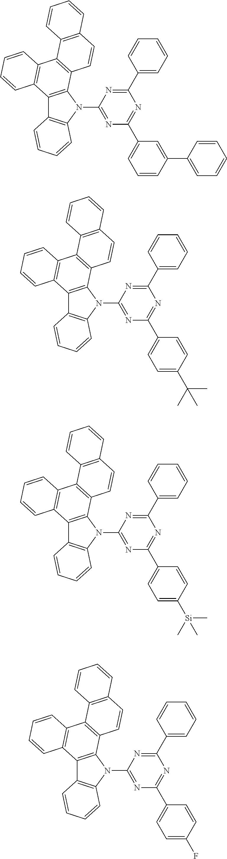 Figure US09837615-20171205-C00063