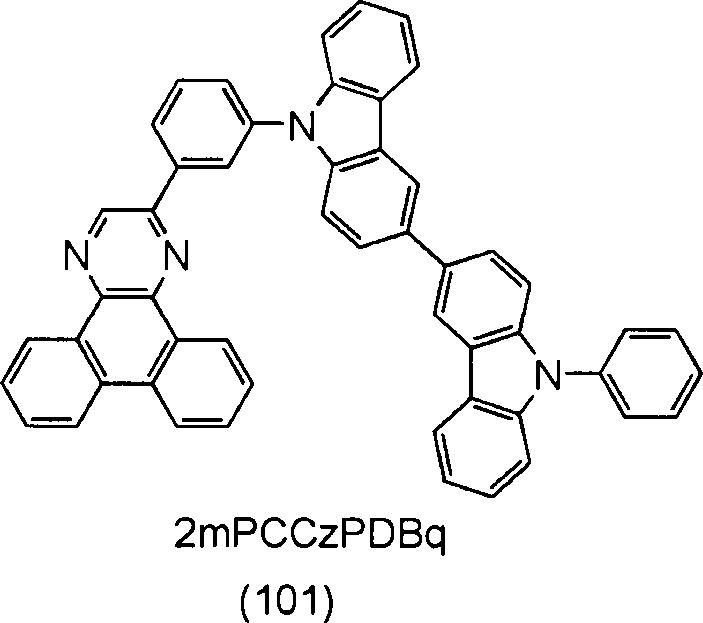 Figure DE102015213426A1_0018