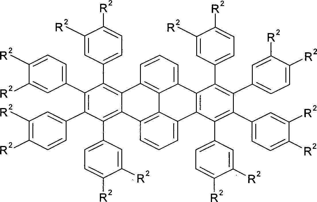 Figure 01040003