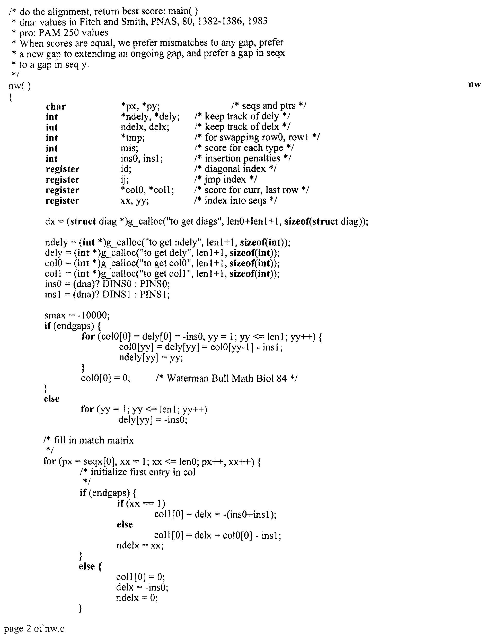 Figure 112009057712971-pct00004
