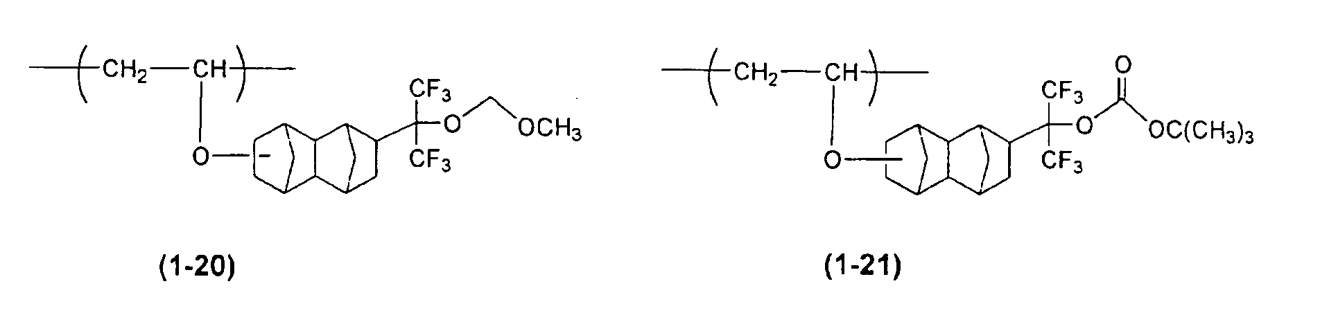 Figure 00540006