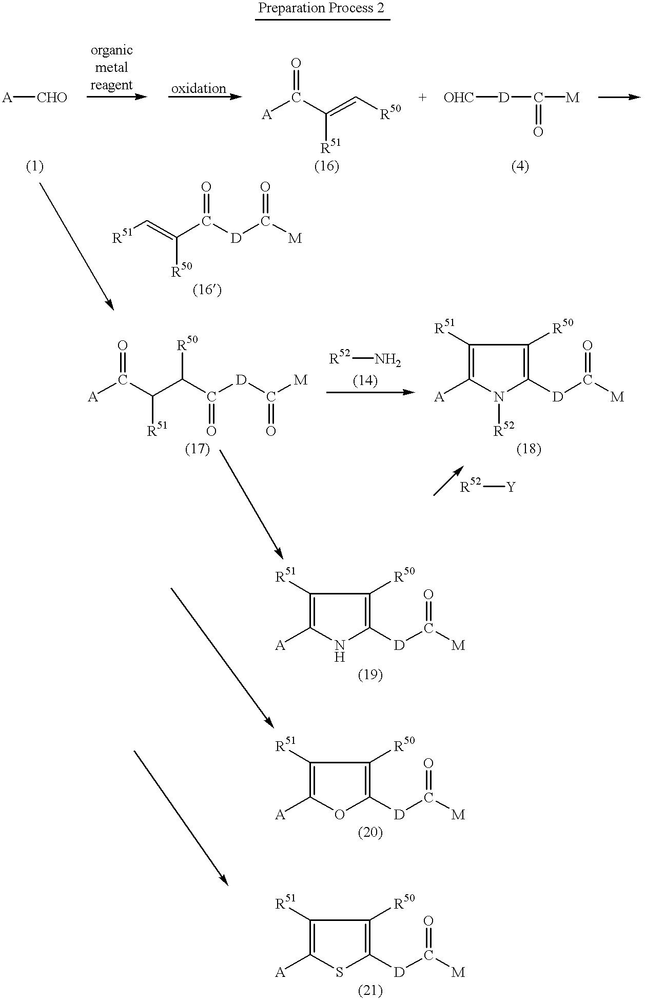 Figure US06329402-20011211-C00013
