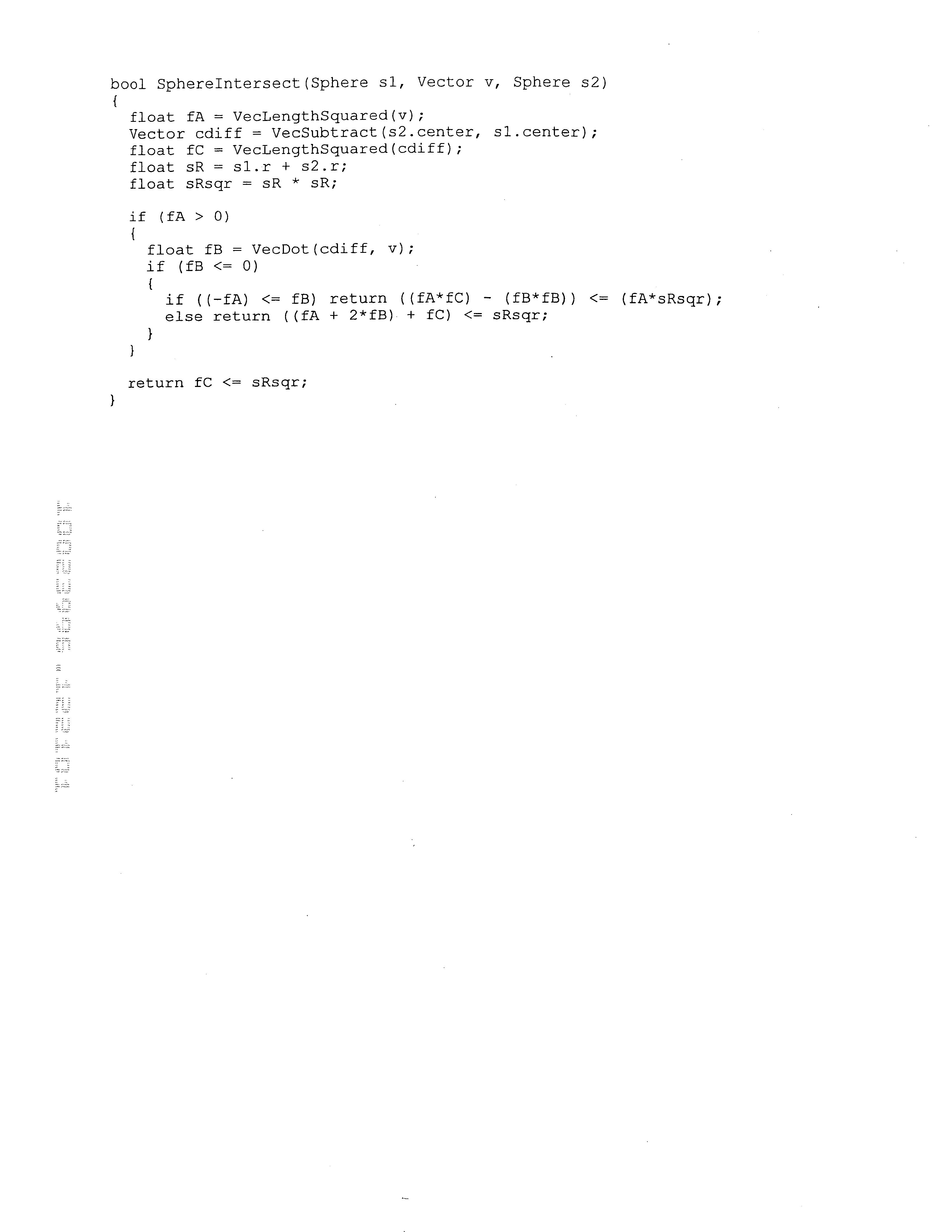 Figure US06809738-20041026-P00004