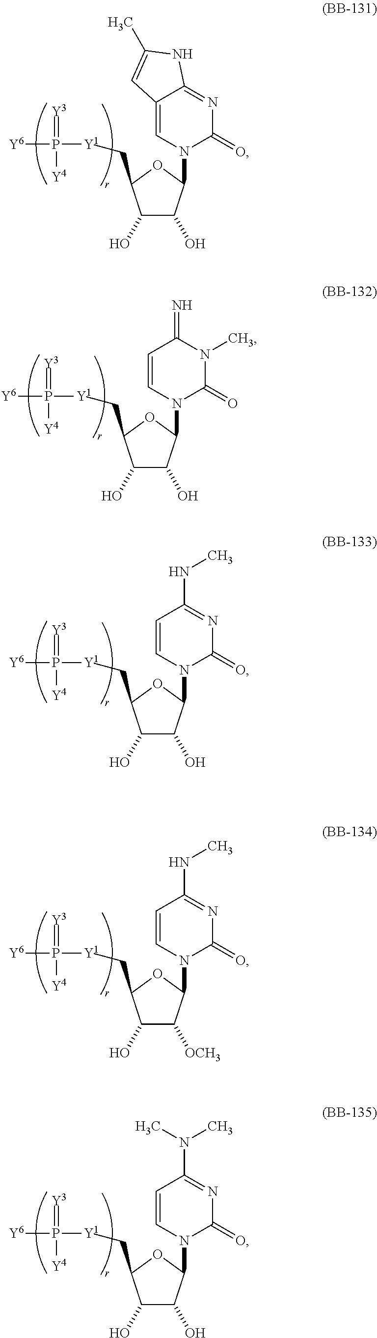 Figure US20150064235A1-20150305-C00058