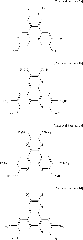 Figure US20020158242A1-20021031-C00002