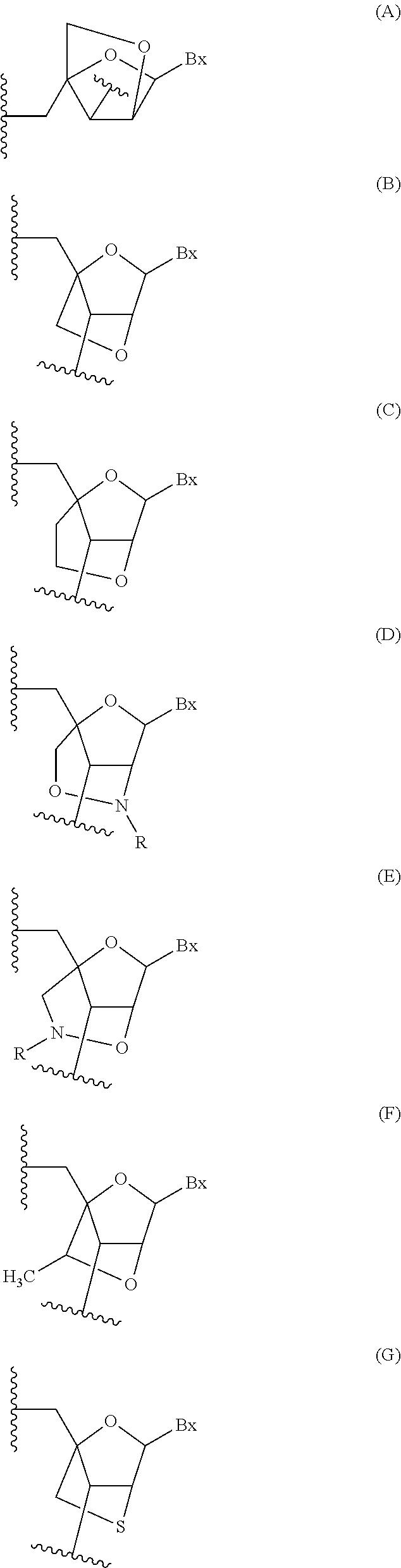 Figure US09518259-20161213-C00001