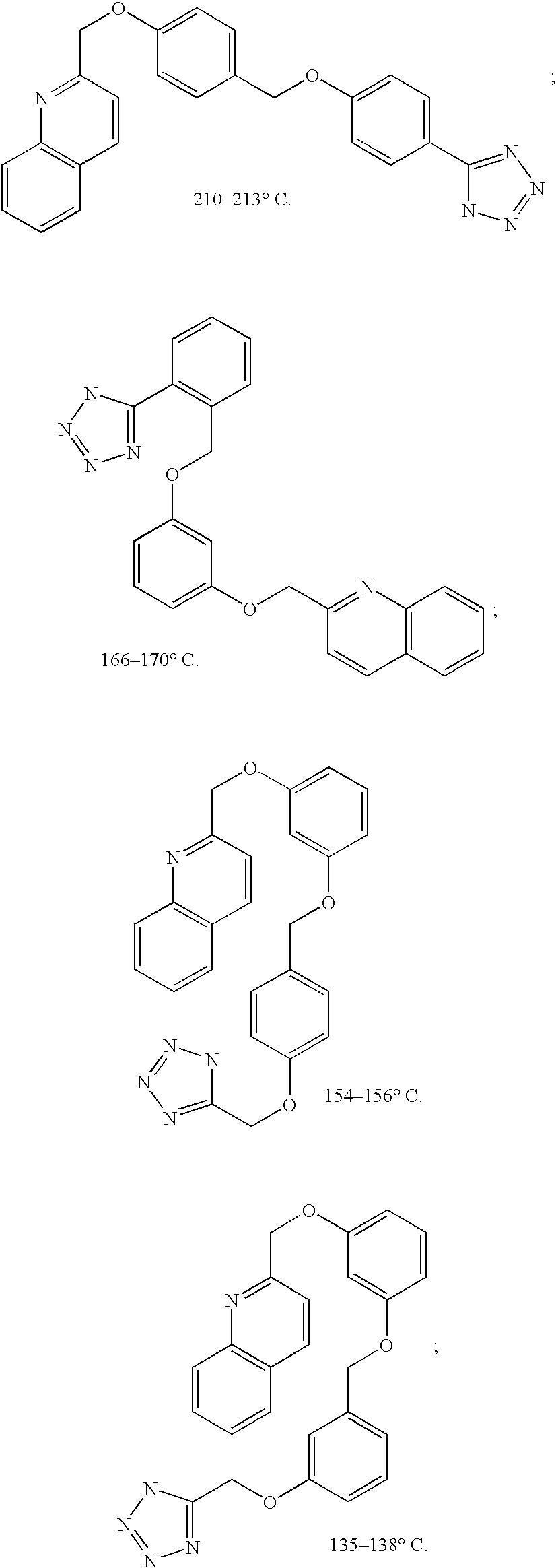 Figure US20030220373A1-20031127-C00291