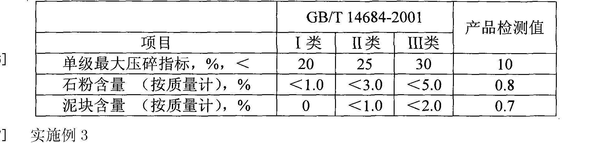 Figure CN102115313AD00041