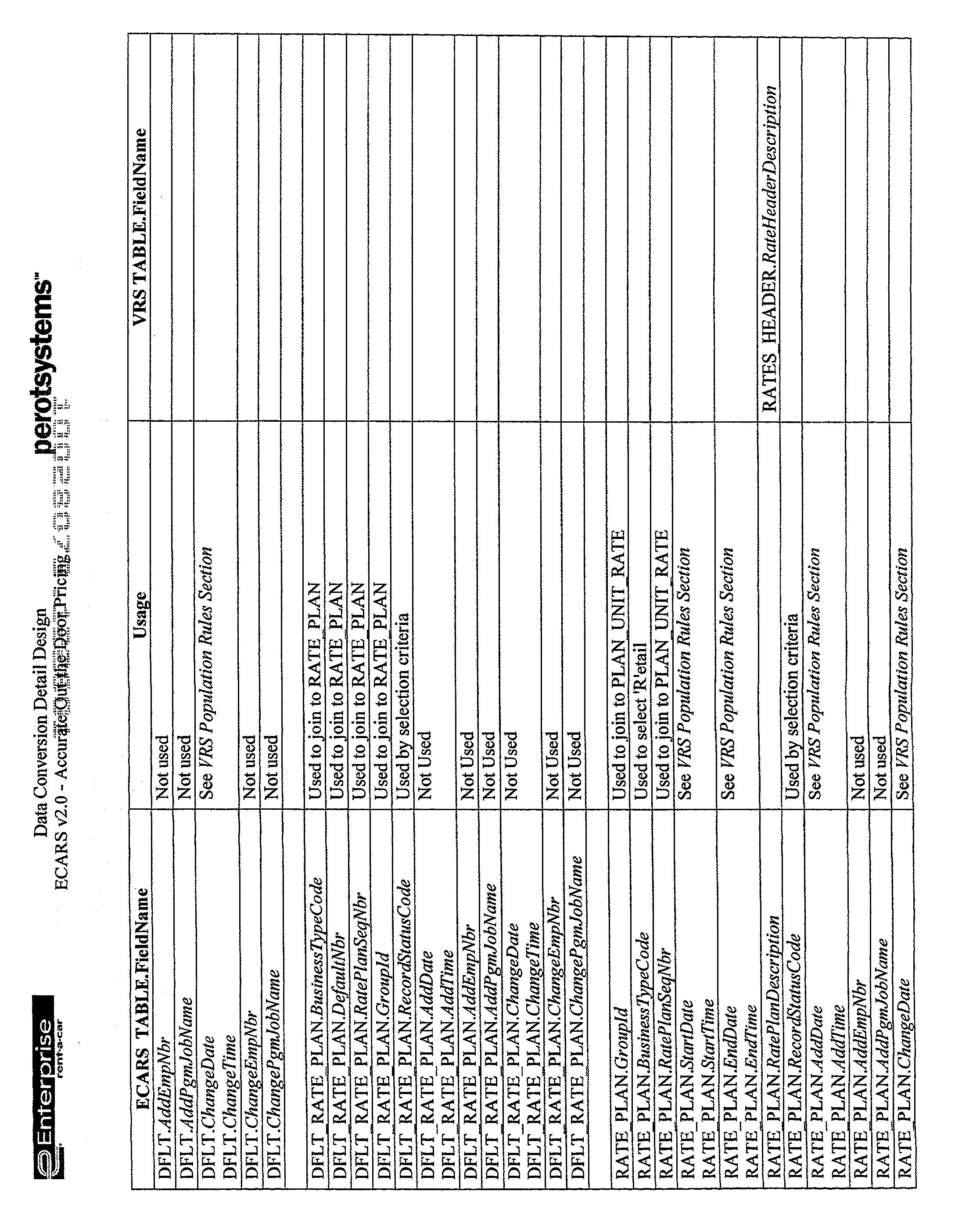 Figure US20030125992A1-20030703-P01074