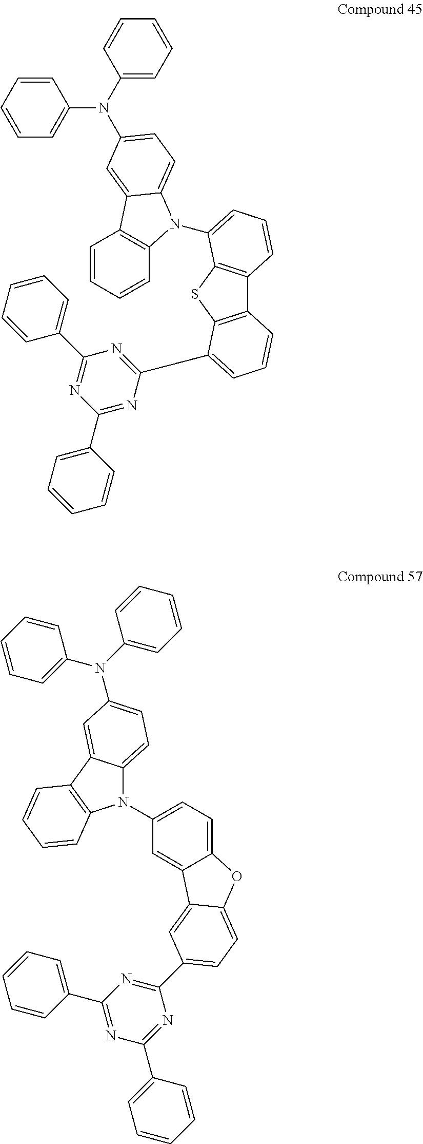 Figure US09209411-20151208-C00200