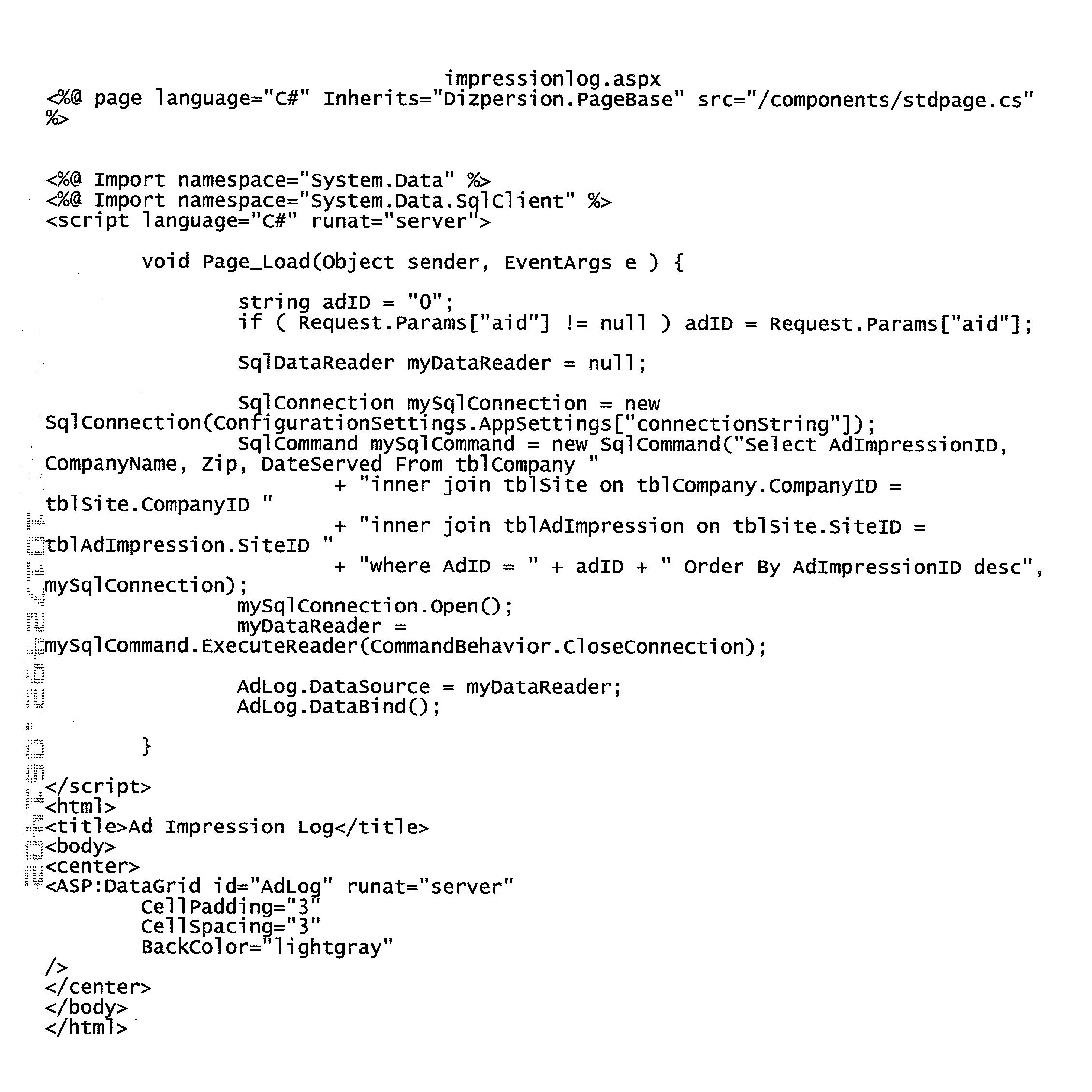 Figure US20030023489A1-20030130-P00391