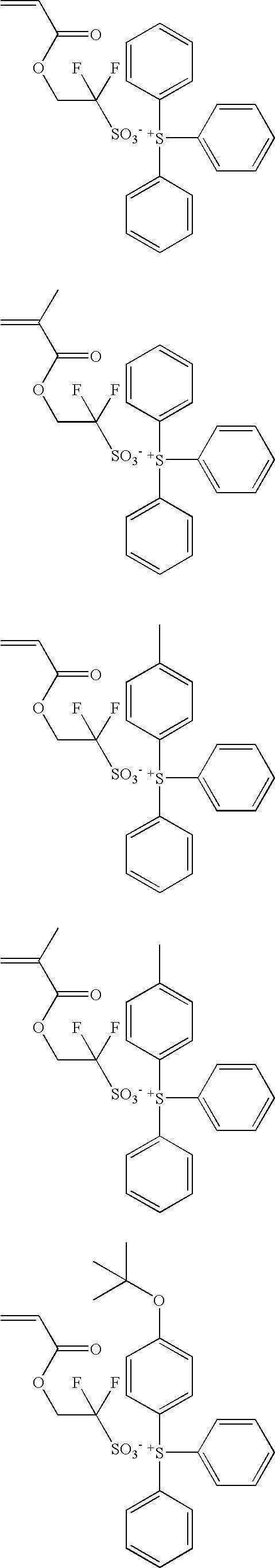 Figure US08062828-20111122-C00011