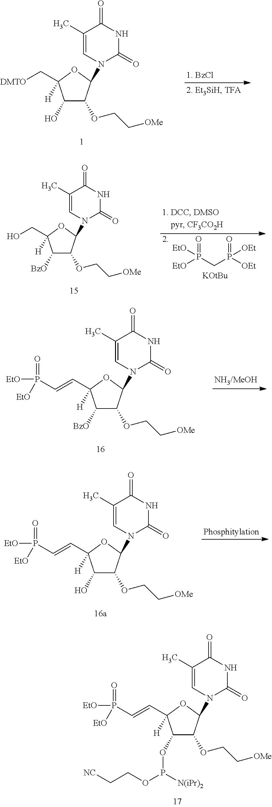Figure US09321799-20160426-C00079