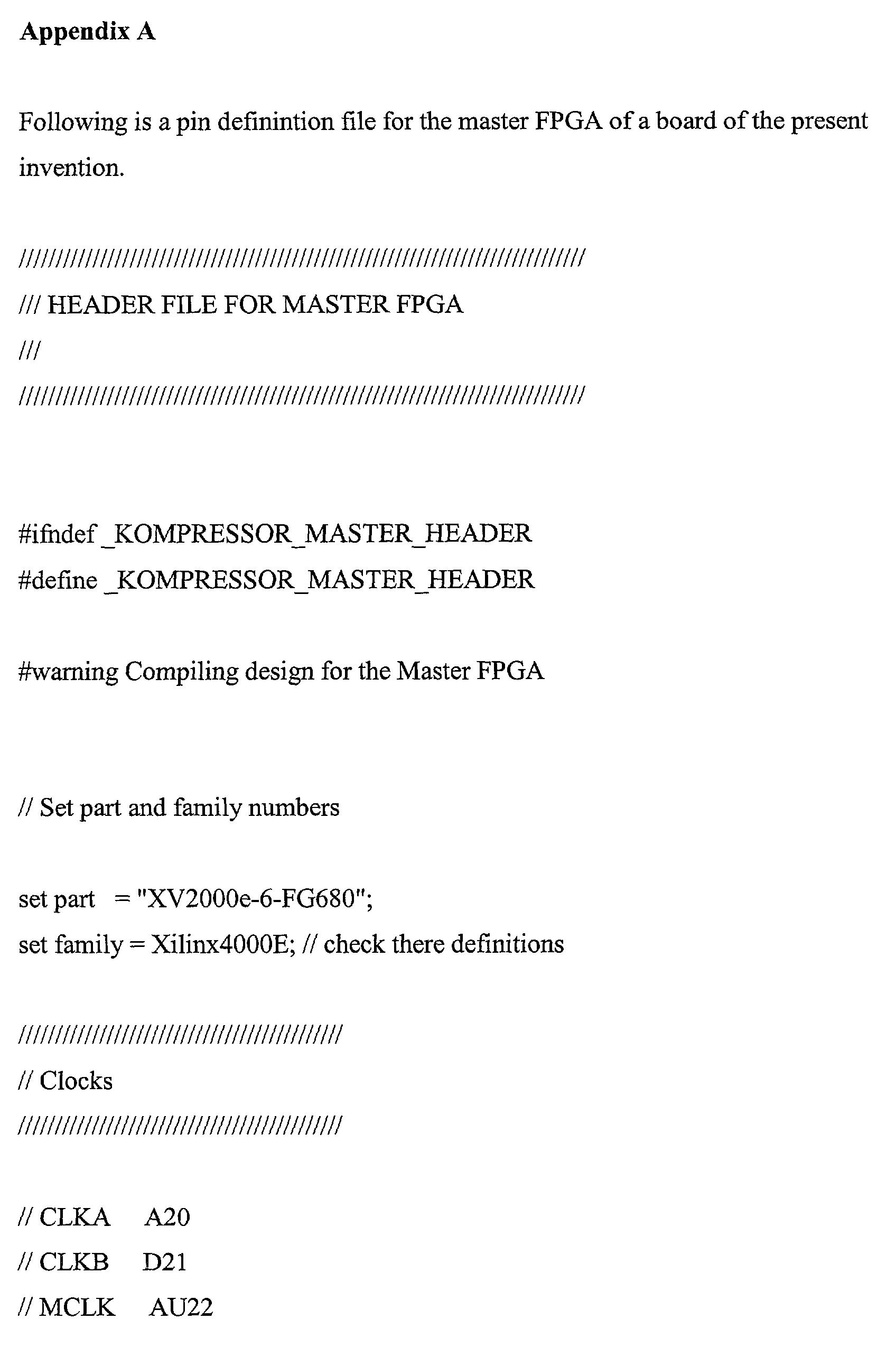 Figure US20030055658A1-20030320-P00001