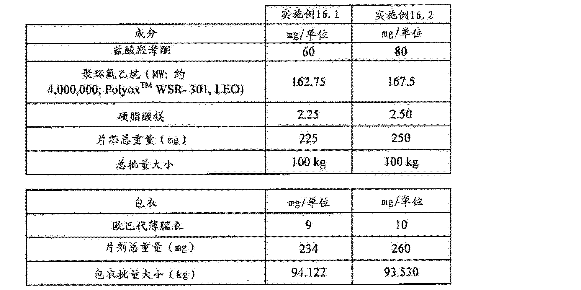 Figure CN102657630AD01081